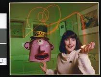 Image of Elizabeth Caldwell