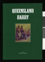 Image of Queensland Harry