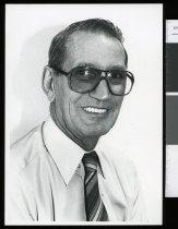 Image of Derek Clement - Timaru Herald Photographs, Personalities Collection