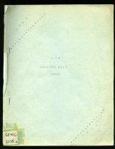 Image of The Collett saga 1858-1969   - Baker, Nancy
