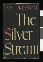 Image of The silver stream