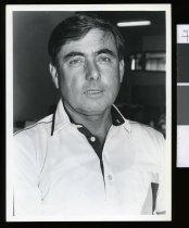 Image of John Denley - Timaru Herald Photographs, Personalities Collection