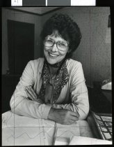 Image of Lesley Donaghy