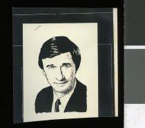 Image of Jonathan Elworthy - Timaru Herald Photographs, Personalities Collection