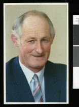 Image of Kevin Drummond  - Timaru Herald Photographs, Personalities Collection