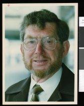 Image of Philip Elstone - Timaru Herald Photographs, Personalities Collection