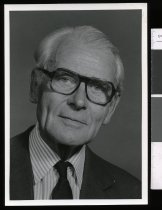 Image of Lord Samuel Charles Elworthy - Timaru Herald Photographs, Personalities Collection