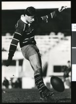 Image of John Fanning - Timaru Herald Photographs, Personalities Collection