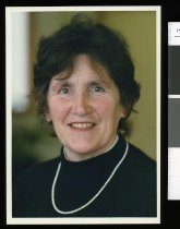 Image of Sally Everit, Geraldine Community Board - Timaru Herald Photographs, Personalities Collection