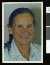 Image of Noeline Foster - Timaru Herald Photographs, Personalities Collection