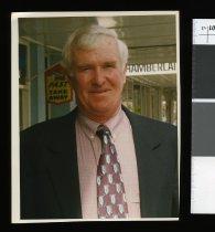Image of Jim Gibson