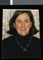Image of Fenella Hemm, Twizel health worker - Timaru Herald Photographs, Personalities Collection