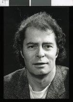 Image of Garth Hewitt