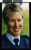 Image of Toni Hocking
