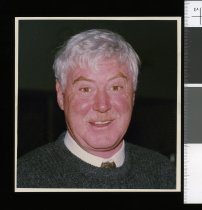 Image of Stewart Inch - Timaru Herald Photographs, Personalities Collection
