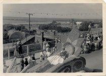 Image of [South Canterbury Centennial Parade, Timaru] -