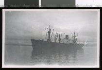 Image of 'Cape Avinop'              -