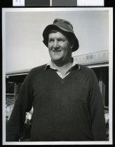 Image of Richard Lemon - Timaru Herald Photographs, Personalities Collection