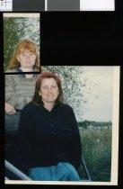 Image of Sheryl Powell & Leonie Chapman
