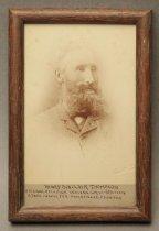 Image of Henry Sinclair Thompson - Burnett Collection