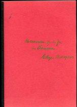 Image of Memories of life in Timaru - Thompson, Eliza