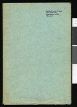 "Image of John Talbot of ""Woodlands"" - Talbot, Malcolm J. R. (Malcolm James Rangi), 1932-"
