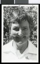 Image of Sister Margaret - Timaru Herald Photographs, Personalities Collection