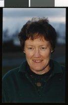 Image of Glenys Marshall