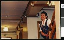 Image of Diane Mills, Glenwood Rest Home