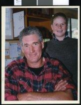 Image of Jim & Eleana Morris