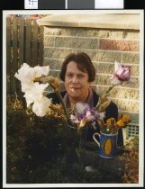 Image of Judith Neilson - Timaru Herald Photographs, Personalities Collection