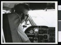 Image of Richard Rayward - Timaru Herald Photographs, Personalities Collection