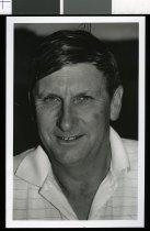 Image of Noel Sheat - Timaru Herald Photographs, Personalities Collection