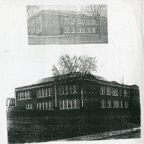 Image of Fincastle High School - 2009.1.64