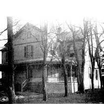 Image of Academy Hill School - 2009.1.313