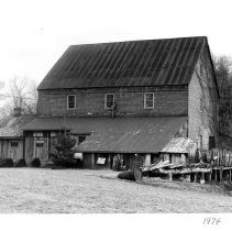 Image of Tinker Mill - 2009.1.338