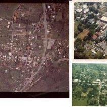 Image of Aerial Photos of Vincastle, Virginia - 2009.1.399