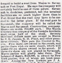 "Image of ""An Immense Railroad Scheme"" Page 2"