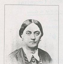 Image of Georgia017001-45