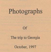 Image of Georgia017001-70