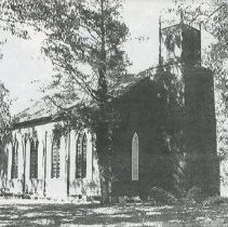Image of Georgia017001-77