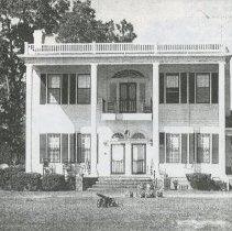 Image of Georgia017001-81