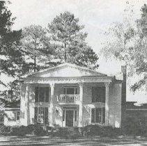 Image of Georgia017001-89