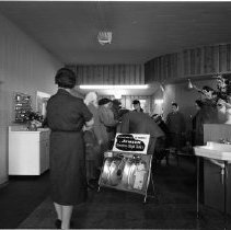 Image of Doran Company Open House
