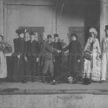 Image of Photo0024.jpg - Theatrical play
