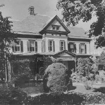 Image of Photo0027.jpg - George B. Keezell House  1892-1939