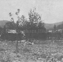 Image of Photo0028.jpg - Old farm near Port Republic