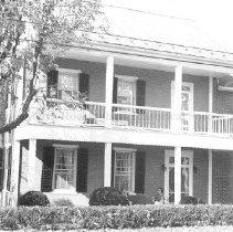 Image of Photo0035.jpg - John Dundor House in Port Republic