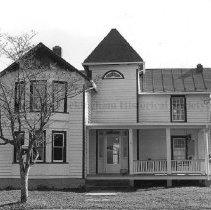 Image of Photo0036.jpg - George May House
