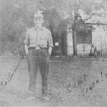 Image of Photo0189.jpg - Camp Counselor at Camp Shenandoah